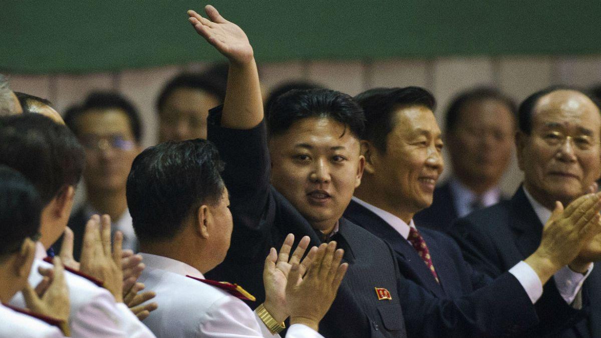 Corea del Norte propone a EE.UU. comisión conjunta para investigar el hackeo a Sony
