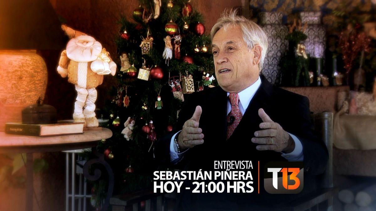 La centroderecha está comprometida con las libertades de todos los chilenos
