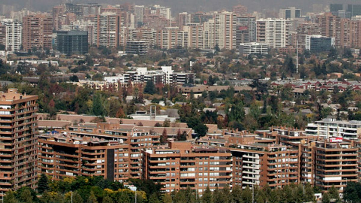 Precios de viviendas nuevas siguen subiendo pese a desaceleración