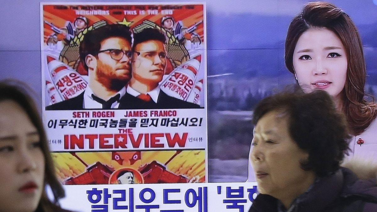 Corea del Norte experimenta apagones sin precedentes de internet