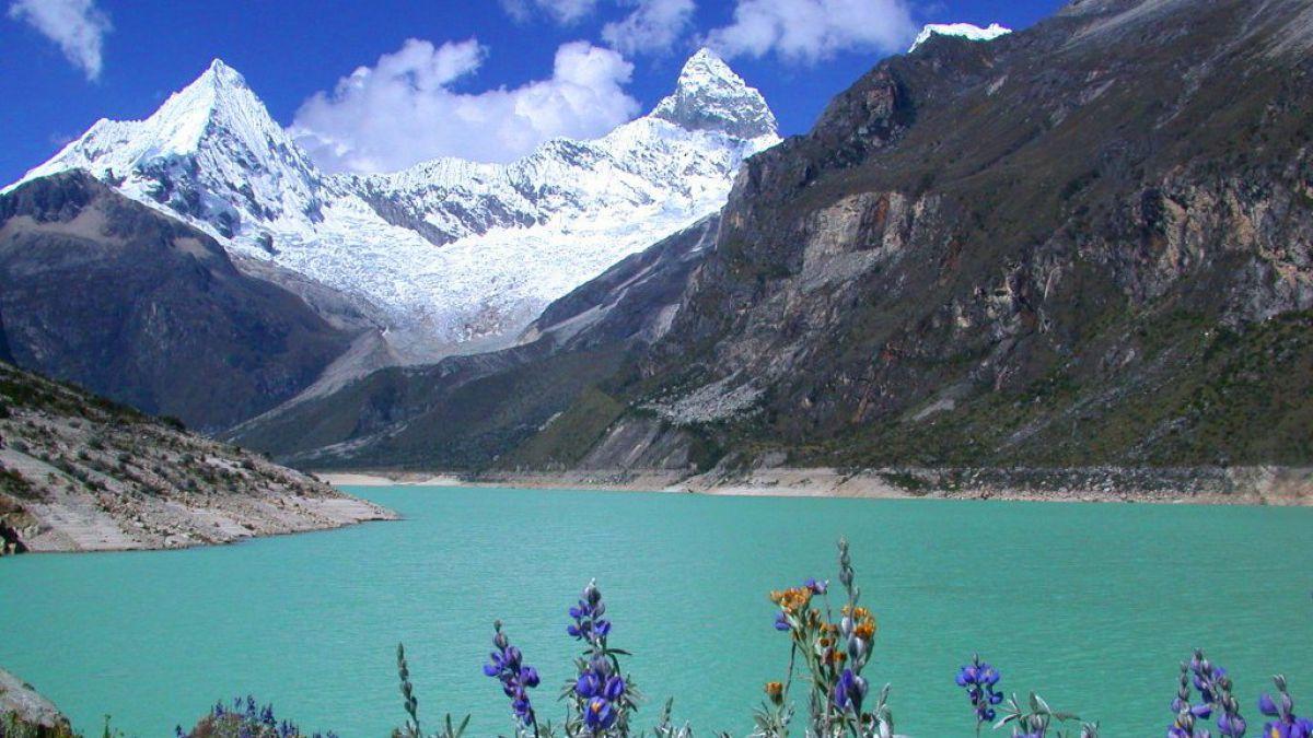 Time elige a Chile como uno de los mejores lugares para visitar en 2015