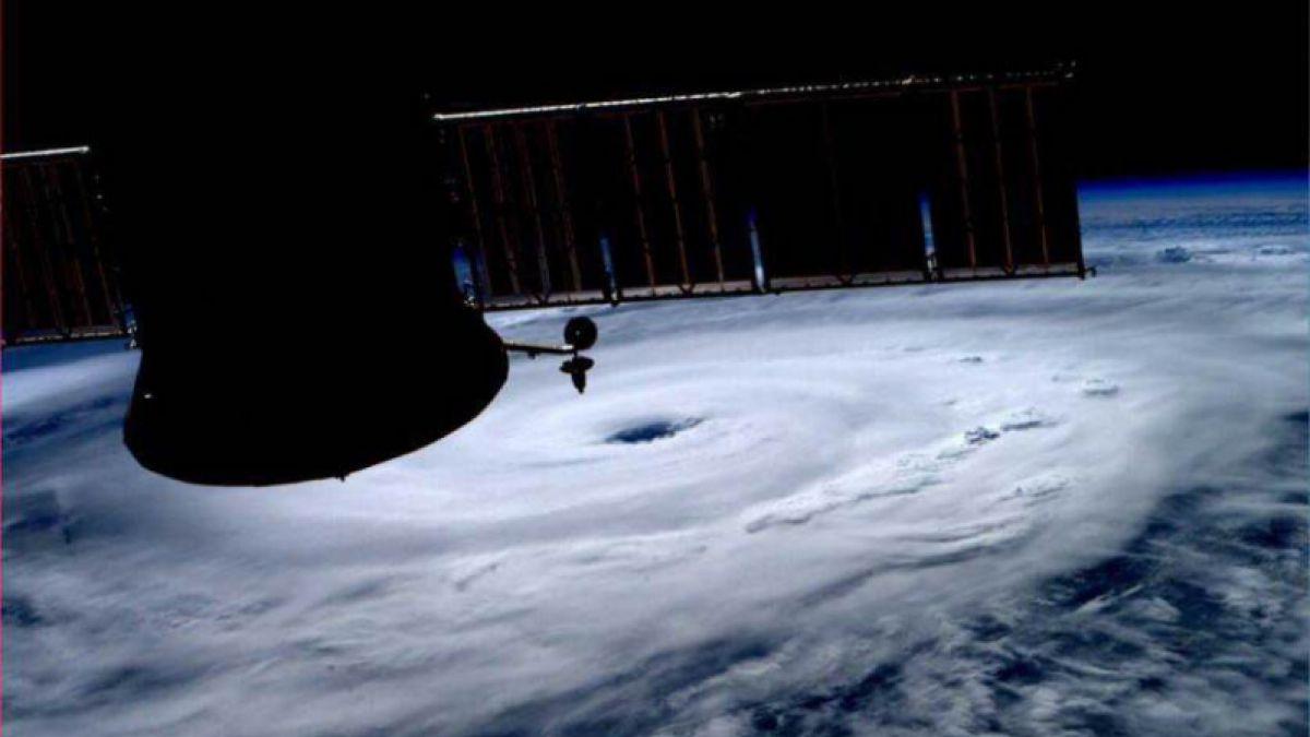 Las mejores fotos del espacio en 2014