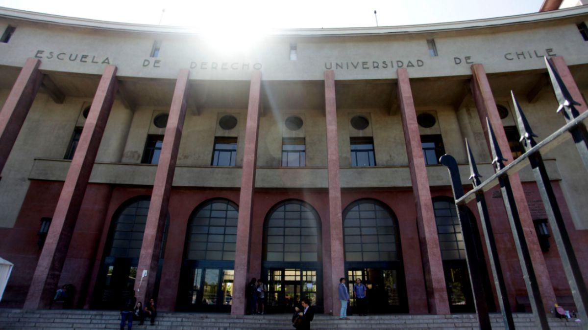 CAE: Desde el martes se inicia nuevo período para solicitar rebaja de cuotas