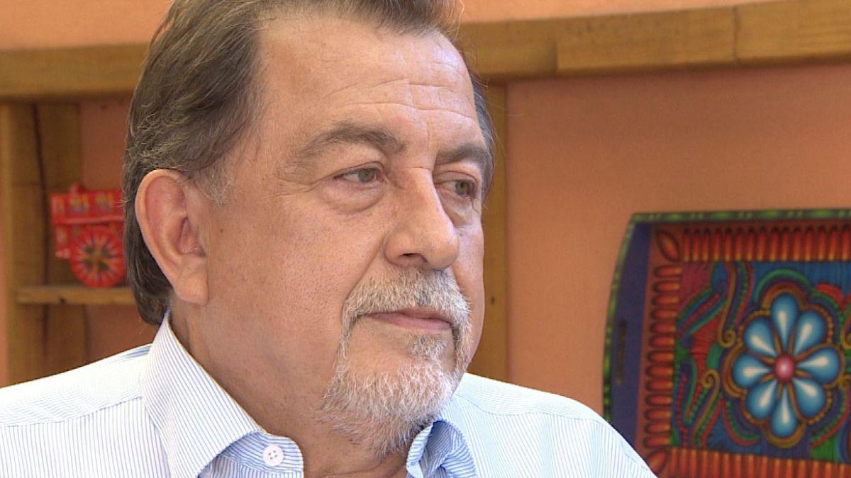 Ex director de la Secom: Se ha generado una sensación de inestabilidad que no es tal