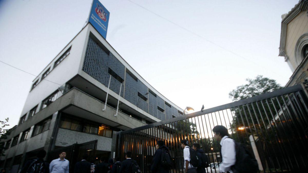 PSU 2014: La lista de los 134 colegios que tuvieron puntajes nacionales