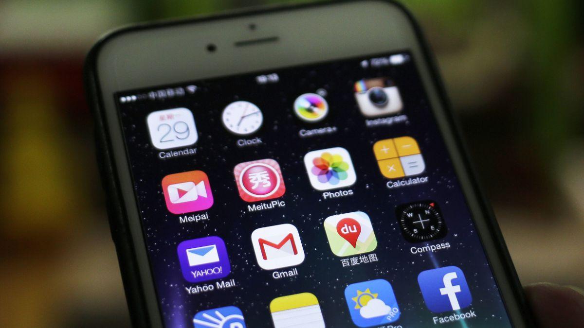 Las aplicaciones que debes conocer si te regalaron un smartphone