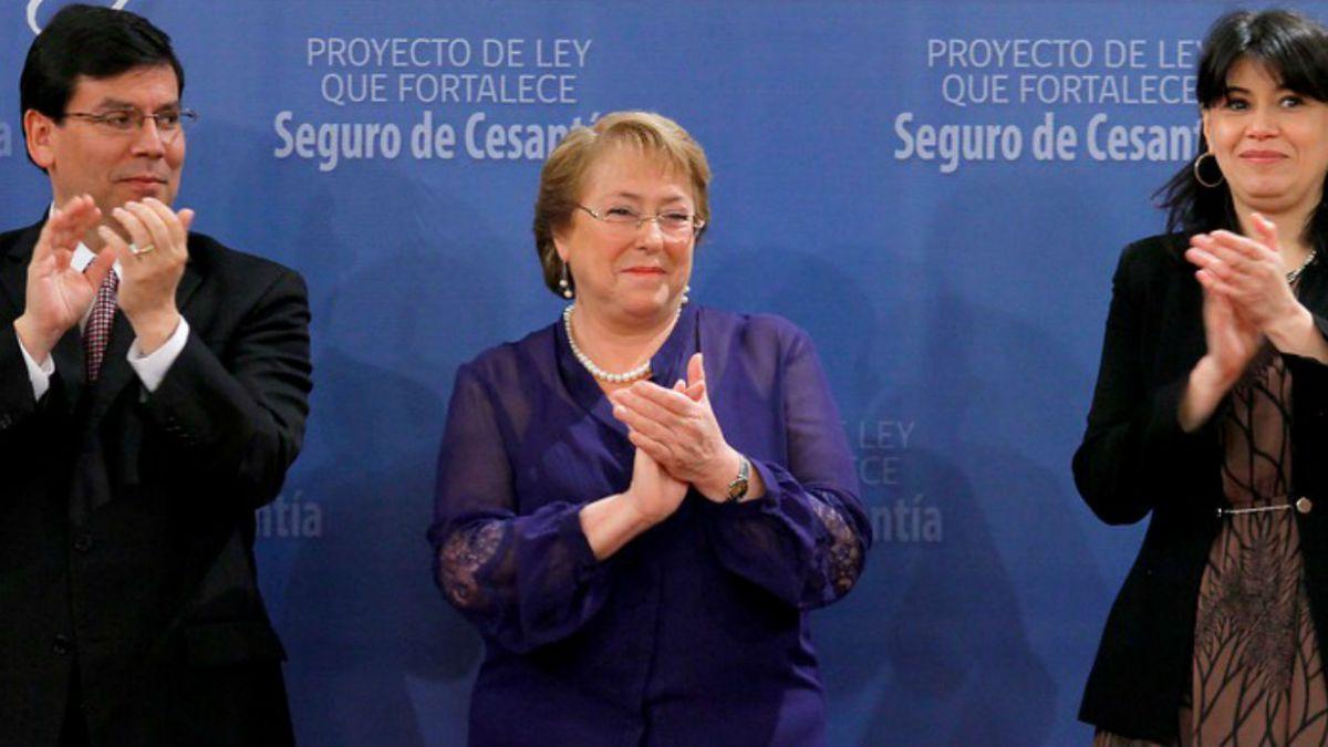 Gobierno envía proyecto para elección popular de los intendentes