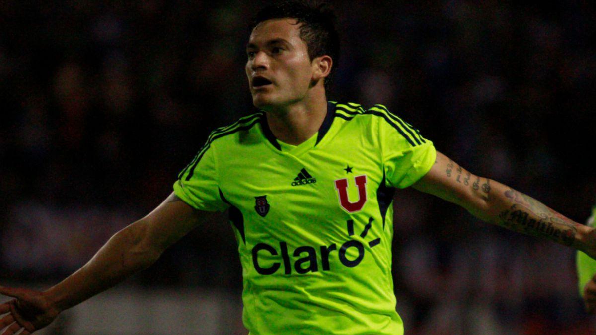 Las camisetas más cuestionadas por los hinchas en el fútbol chileno