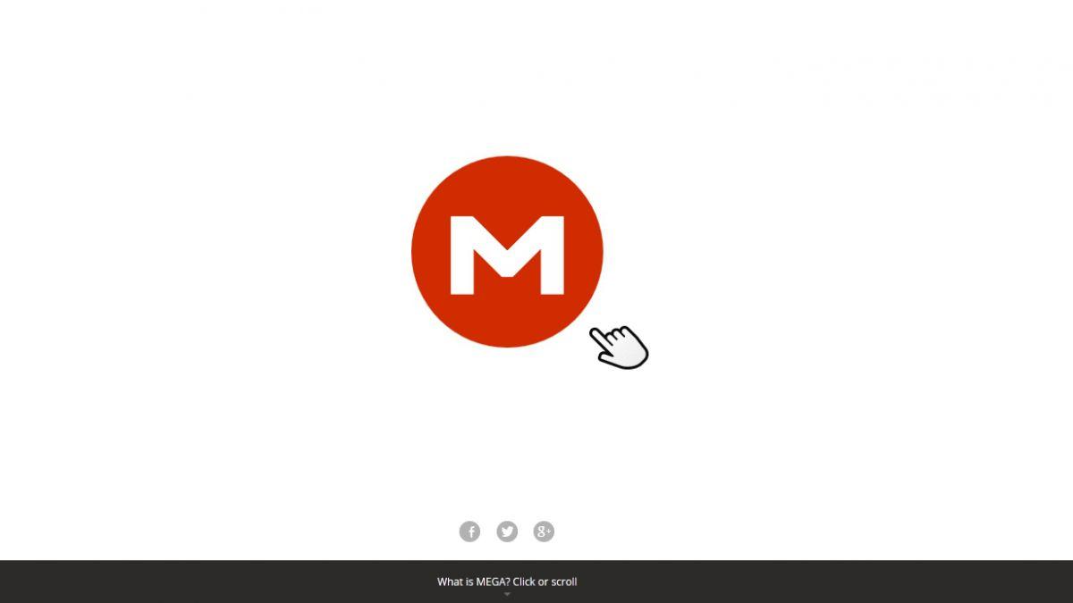 Mega estrenó servicio de llamadas y videochat súper seguro
