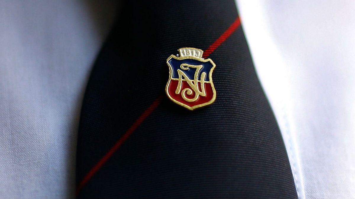 Los 4 pasos que deben seguir los postulantes al Instituto Nacional