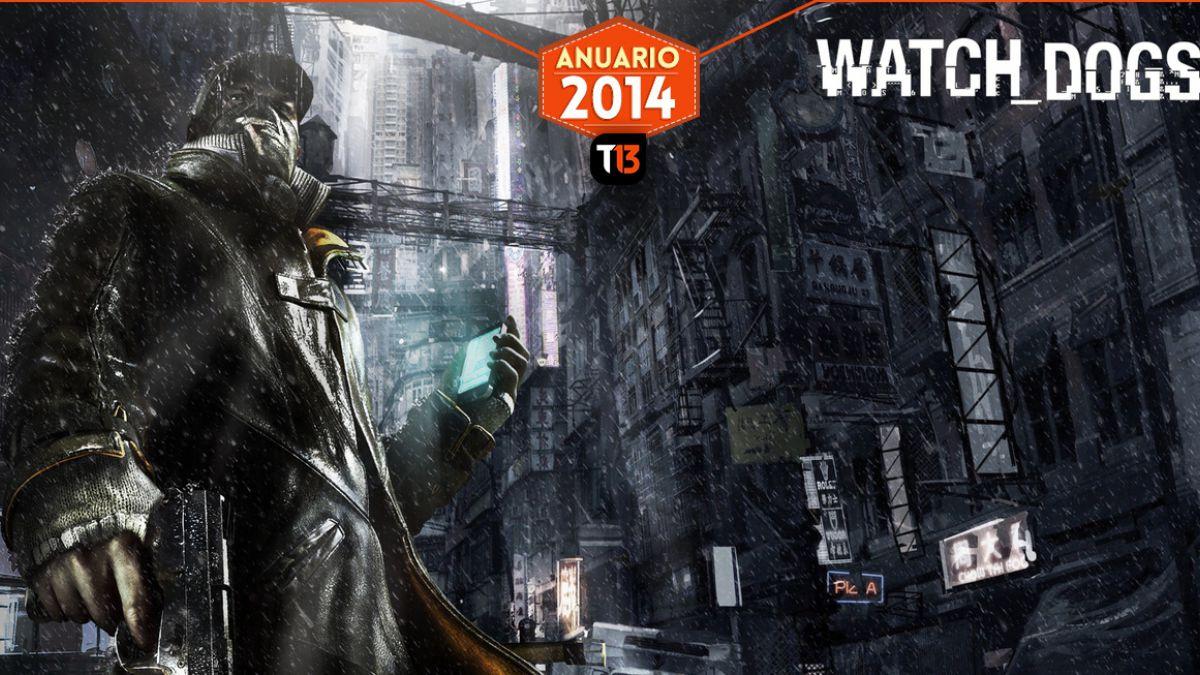 Los 10 videojuegos que más defraudaron el 2014