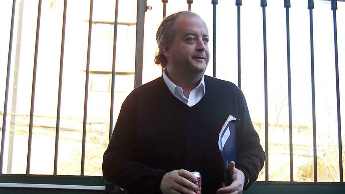 Alianza critica a Ministra Molina y sus declaraciones sobre el aborto