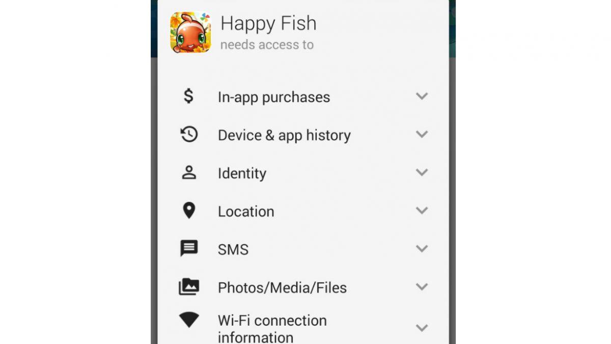 Estas aplicaciones de Android son las que más datos recolectan