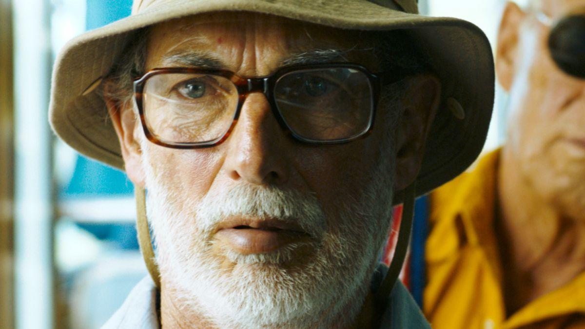 Las 3 películas más prometedoras del Festival de Cine de Las Condes