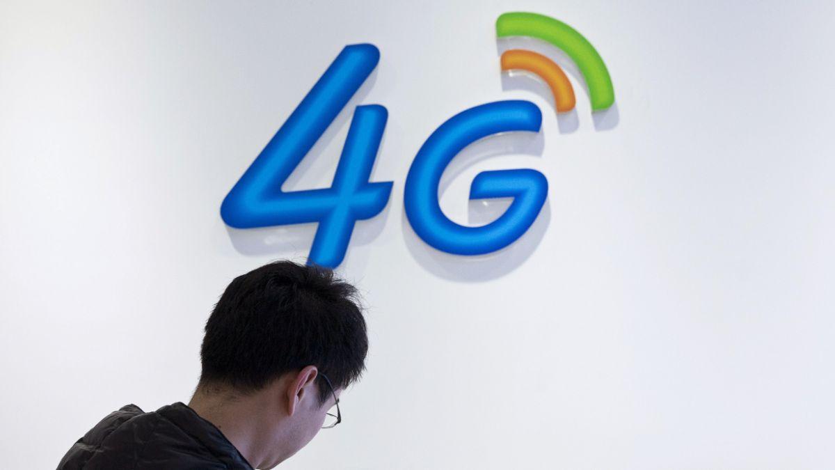 Justicia da vía libre a nueva banda de 4G tras rechazar apelación