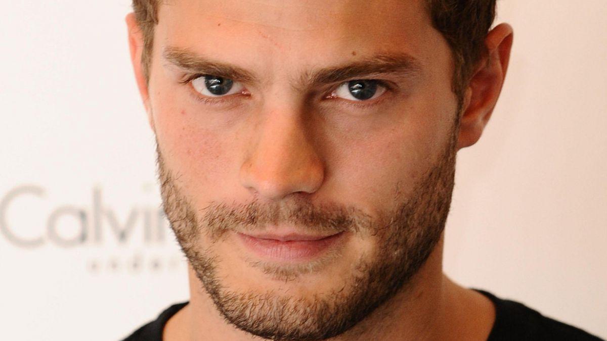 """Protagonista de """"50 sombras de Grey"""" aclara qué es lo más importante de la película"""