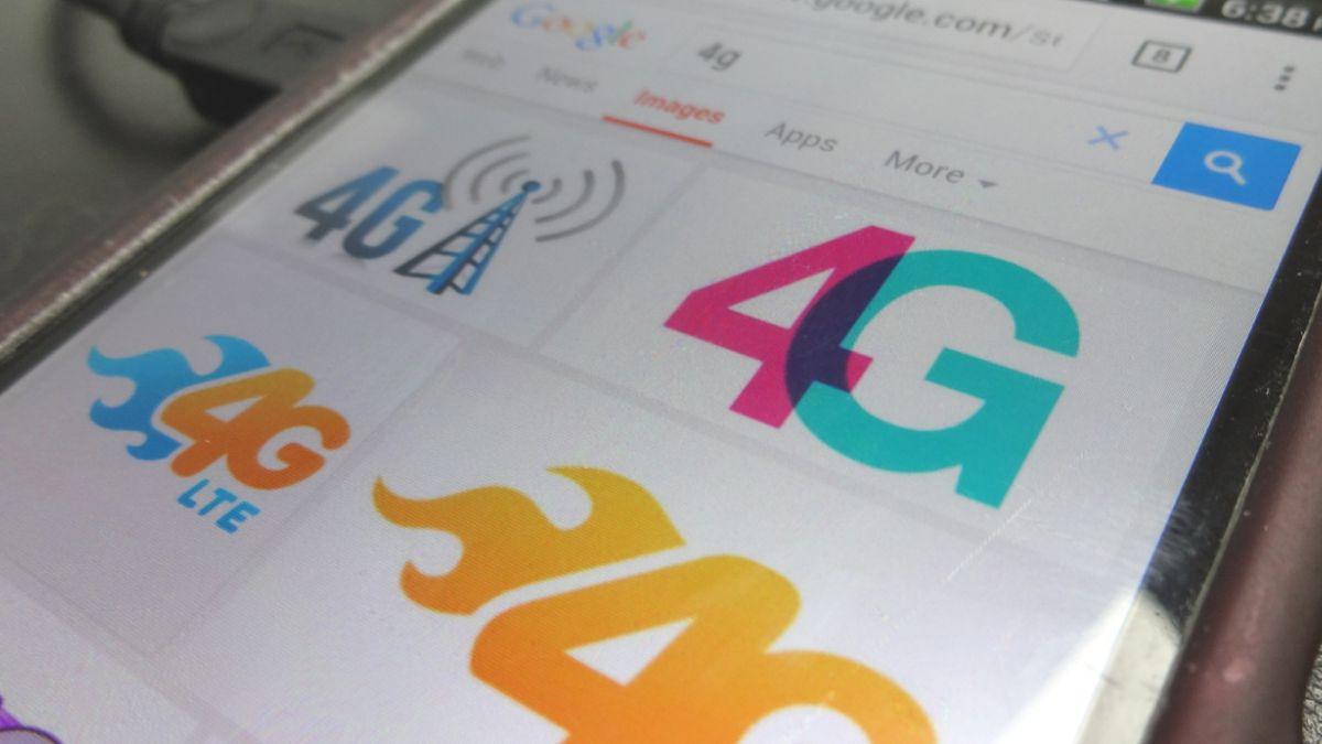 ¿Para qué servirá la tecnología 4G cuando se complete?