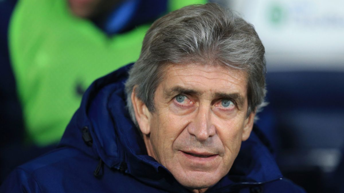 [VIDEO] City de Pellegrini avanzó con sufrimiento a la cuarta ronda de la Copa FA