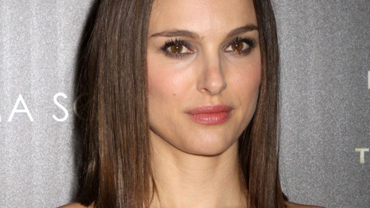 """[FOTOS] Las primeras imágenes de """"Jane got a gun"""", la nueva película de Natalie Portman"""