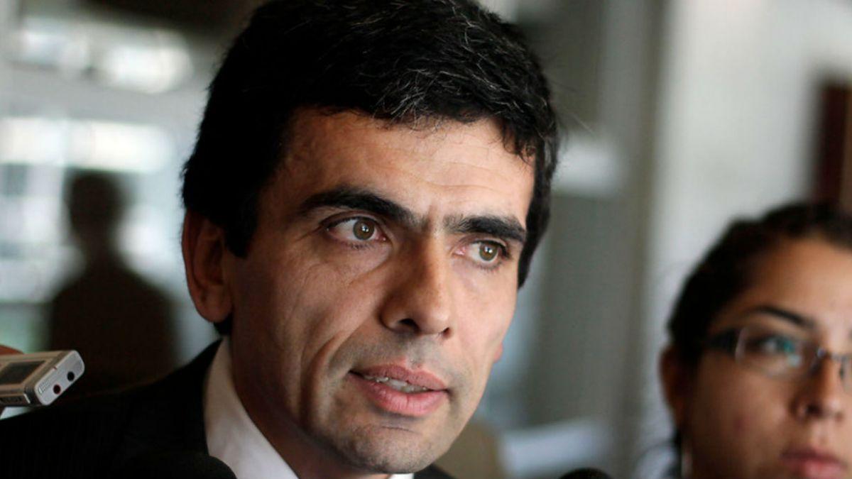 Caso Penta: Fiscal Gajardo asegura que van a venir nuevos formalizados