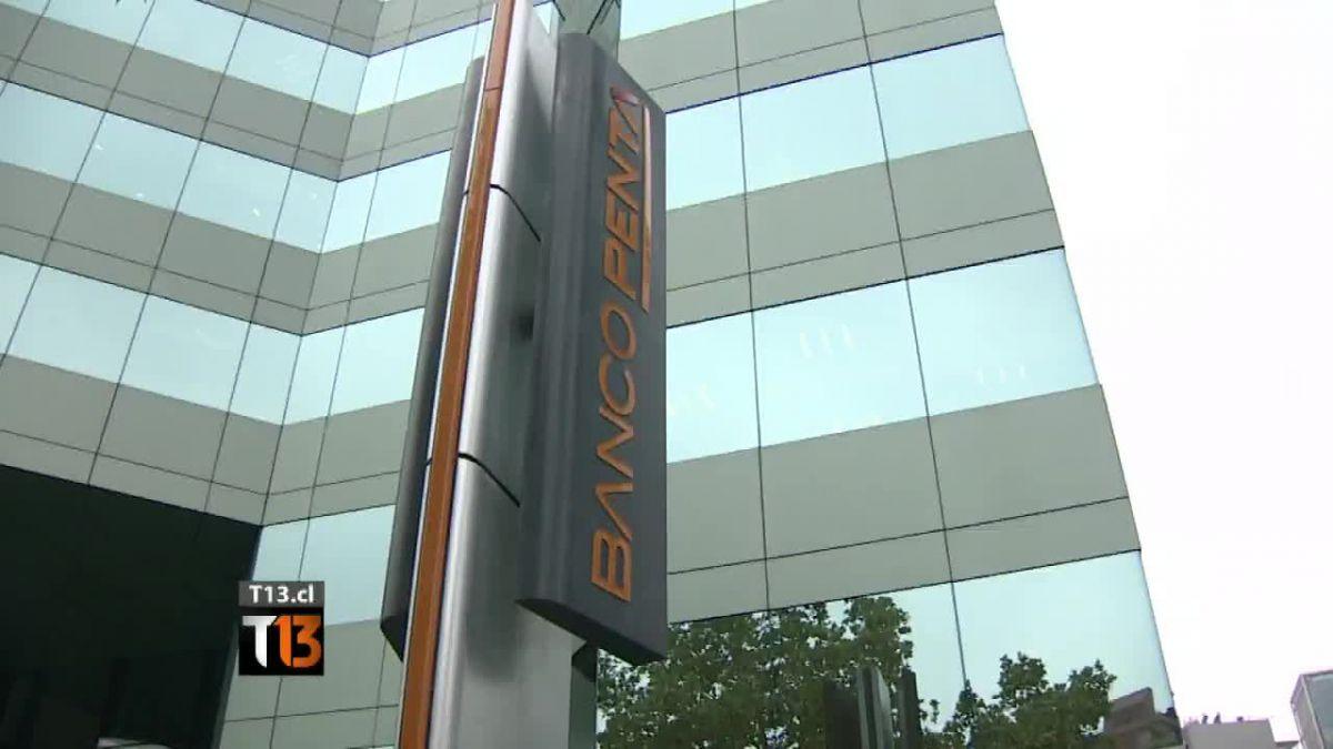 Defensa de imputados acusa arreglo mañoso y desproporción de Fiscalía en caso Penta