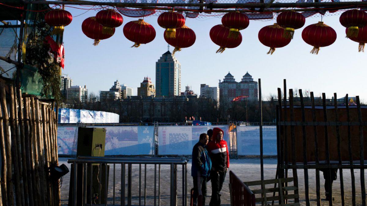 China busca ampliar su influencia en América Latina