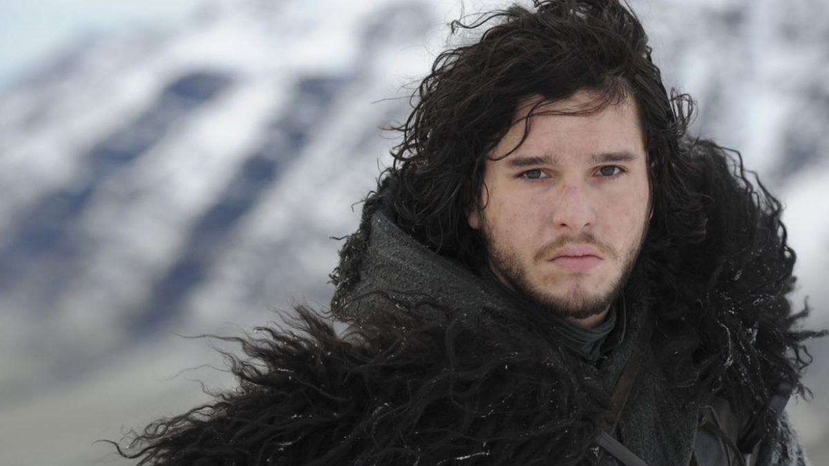 """El corte de pelo que genera dudas entre los fanáticos de """"Game of Thrones"""""""