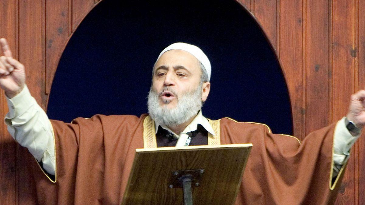 El imán que inspiró la campaña contra medios satíricos en Europa