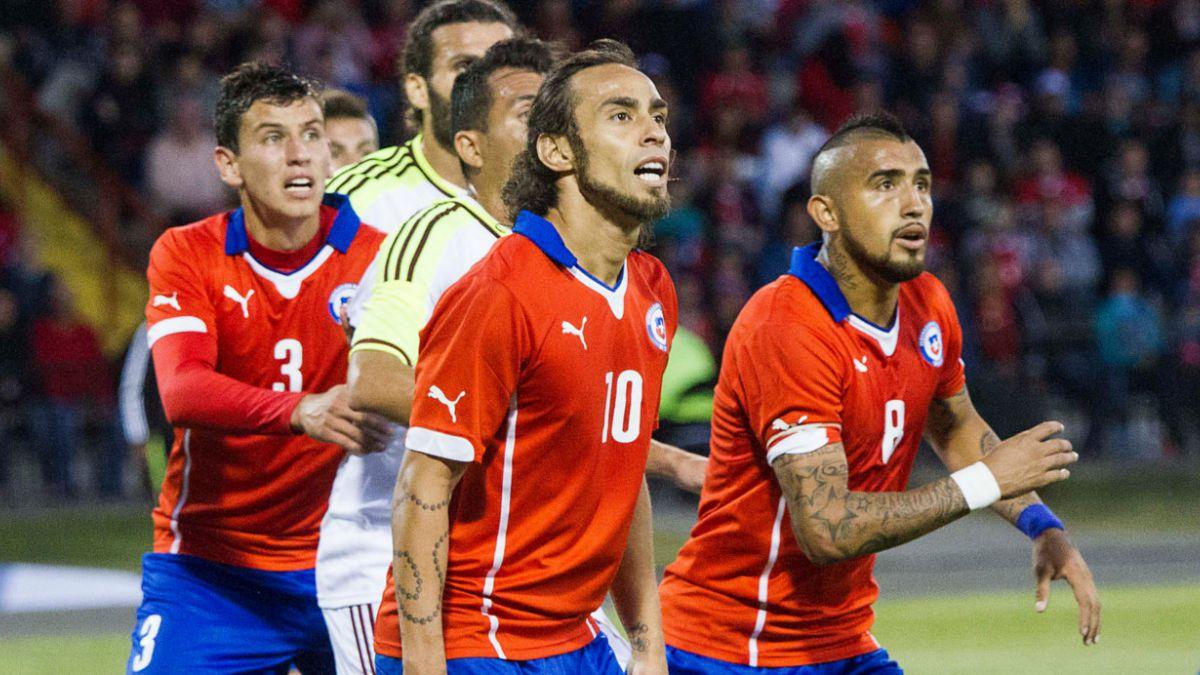 La tercera etapa de ventas de entradas para Copa América ya tiene fecha