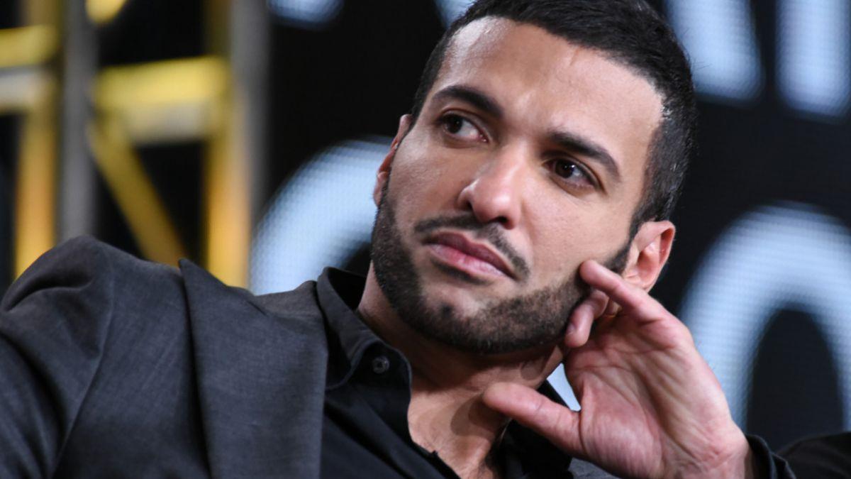La polémica por elección de actor musulmán para interpretar a Jesús en miniserie