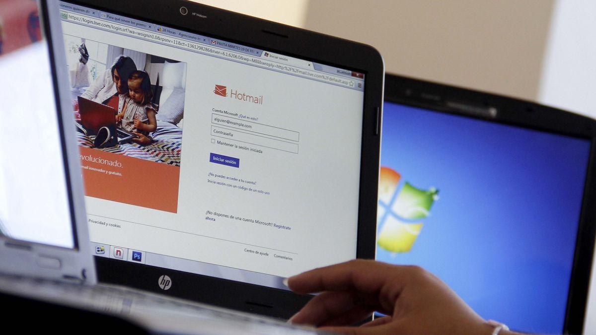 17% de los chilenos tiene acceso a internet sin conexión fija