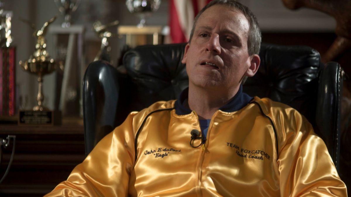 Globos de Oro 2015: Las 7 mayores transformaciones de los nominados en cine