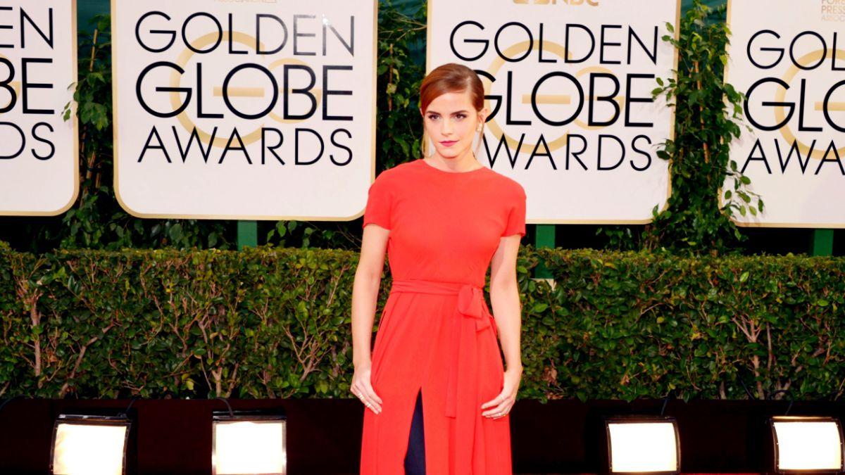 10 de los vestidos más recordados en la historia de los Globos de Oro