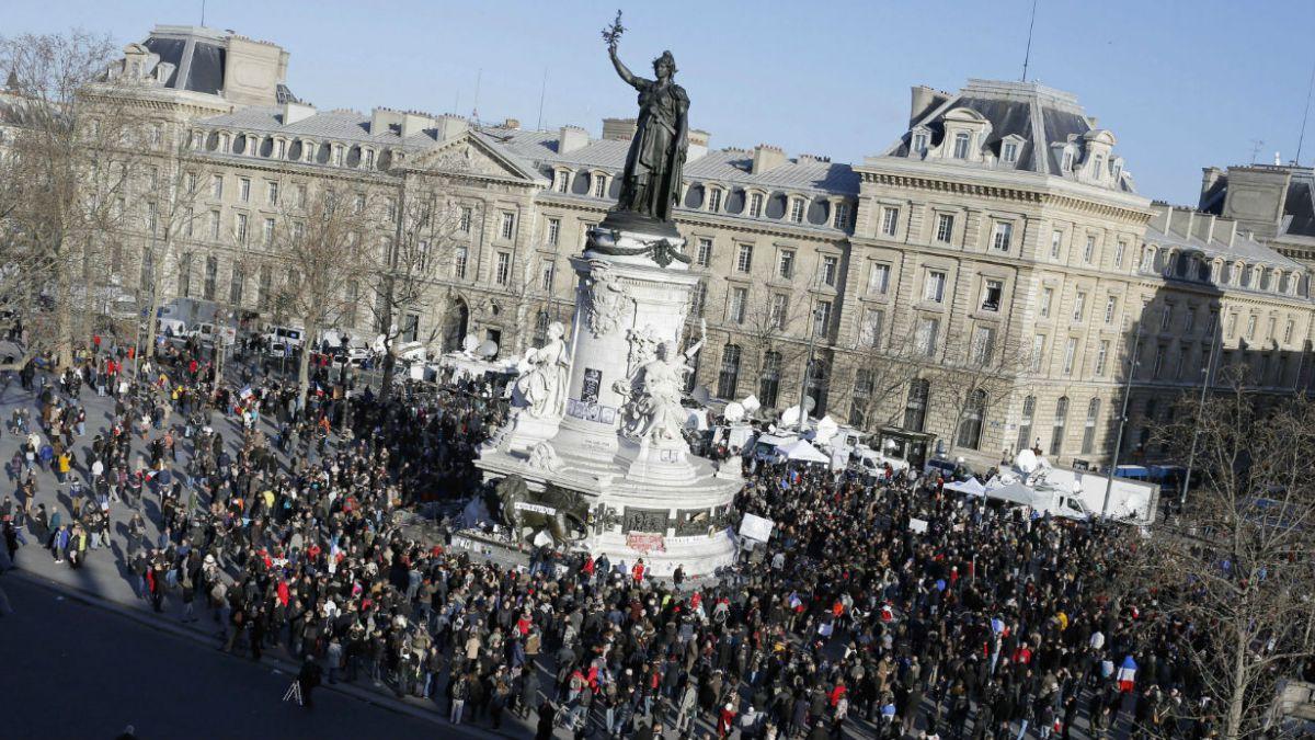 EE.UU. acogerá cumbre para luchar contra el extremismo violento