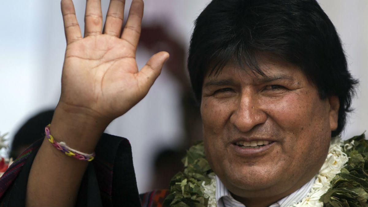 Bolivia habría negociado secretamente con Chile salida al mar a cambio de bajar demanda
