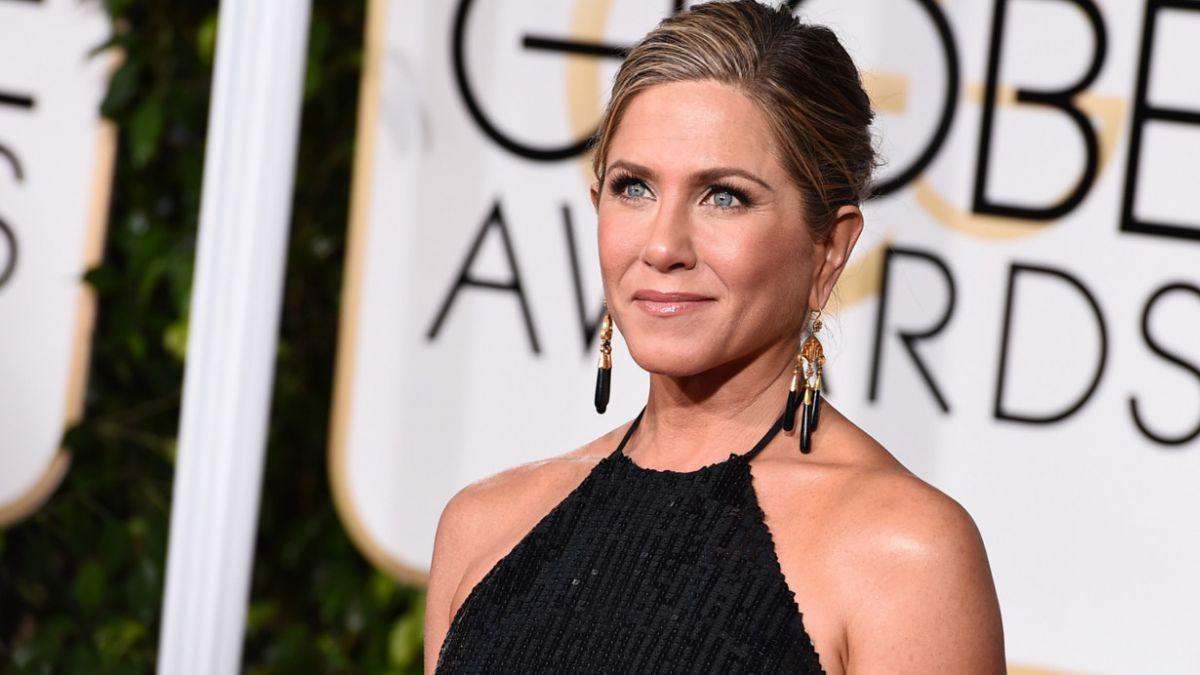 Jennifer Aniston está de luto: Murió su madre