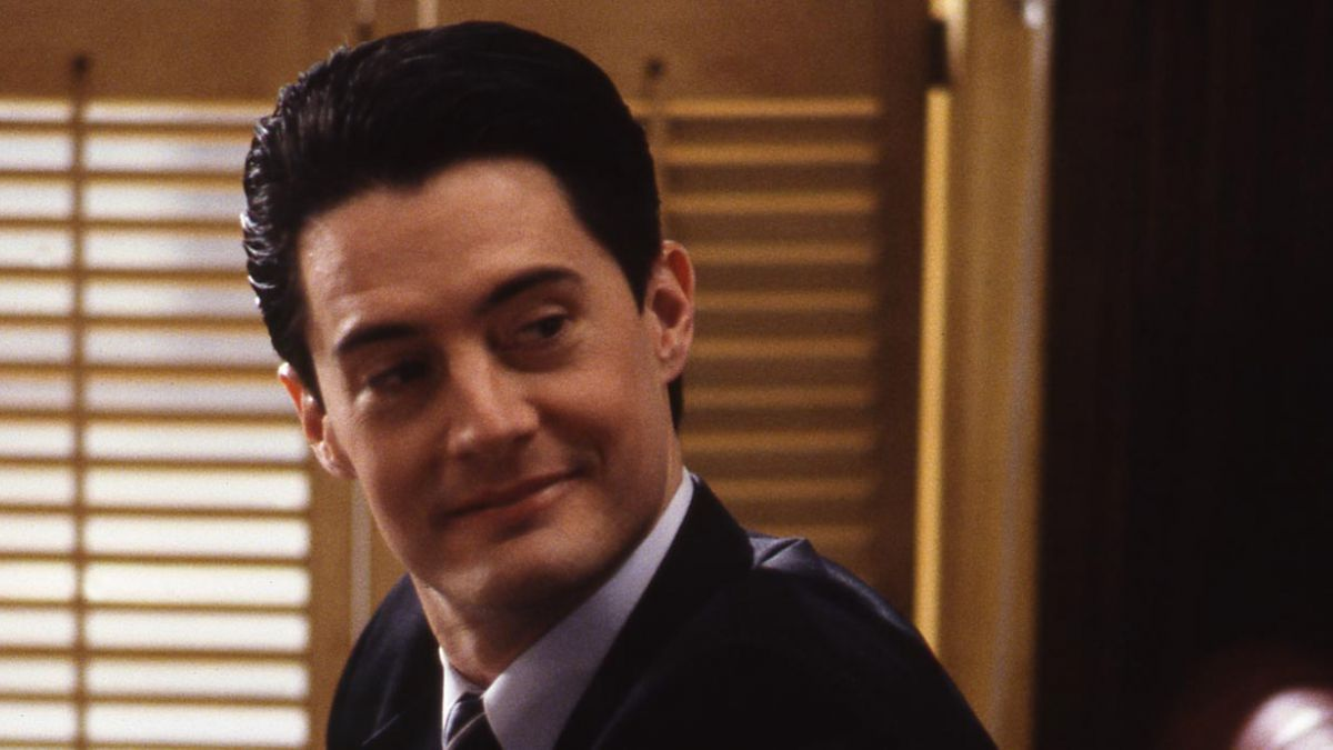 David Lynch confirma a Kyle MacLachlan en el regreso de Twin Peaks