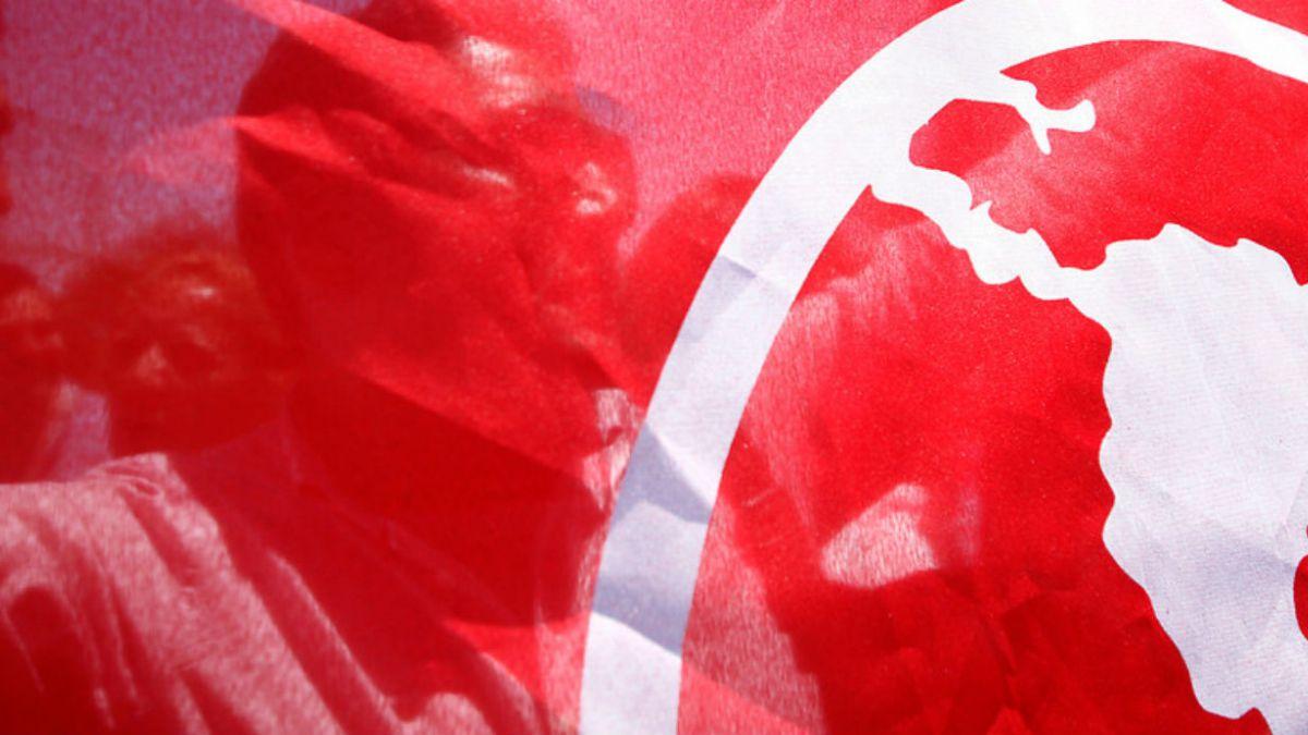 PS y declaración de Von Baer: Es un insulto a la inteligencia de los chilenos