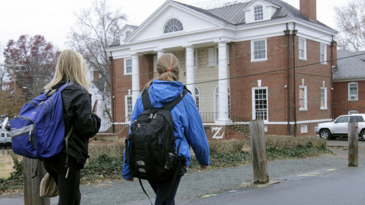 El plan de Obama para ofrecer universidad gratis en EE.UU.