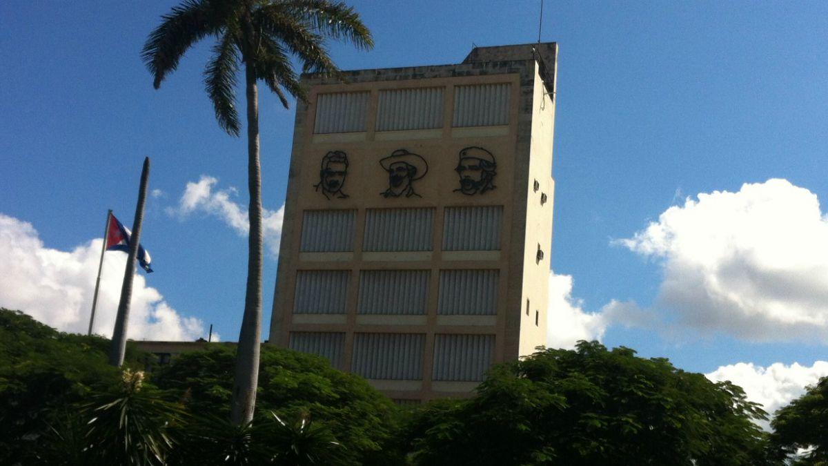 Chilenos triplicarán preferencia por La Habana como destino turístico en 2015