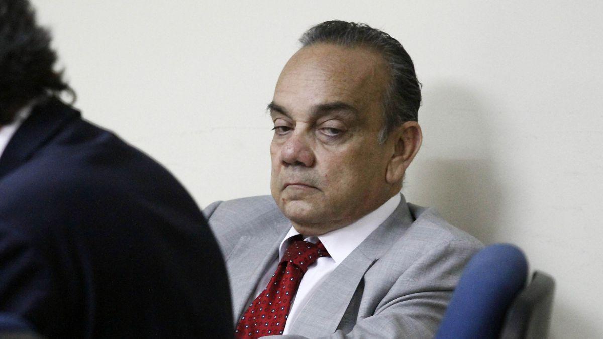 Tribunal rechaza indemnización a Bravo, pero Penta deberá pagar cotizaciones