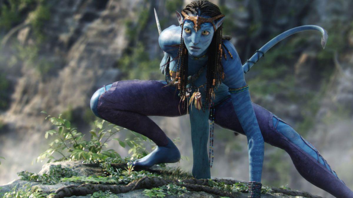 """Atrasan estreno de la segunda parte de """"Avatar"""""""