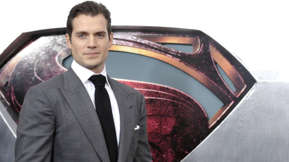 Batman v Superman: El especial regalo que el protagonista le dio a todo el equipo
