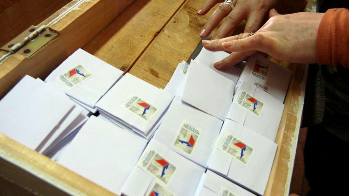 [Interactivo] Con 12 senadores y 35 diputados más ¿Cómo queda el nuevo mapa electoral?