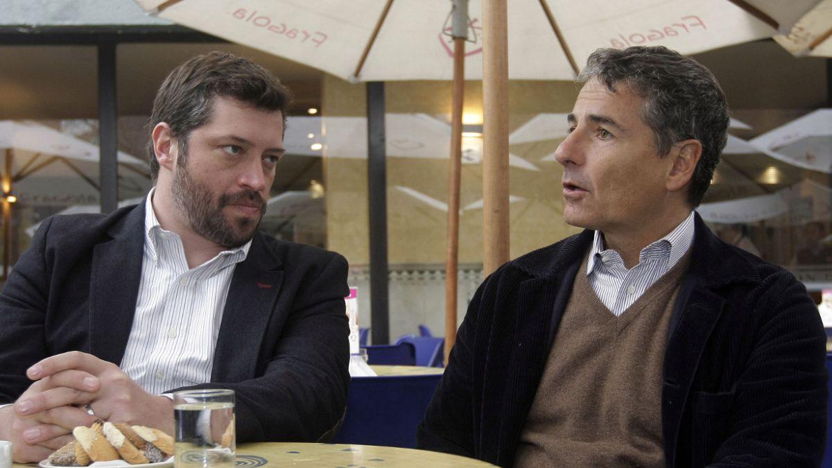 """Fuerza Pública: """"Ninguna declaración dice que Velasco pidió apoyo para la campaña"""""""