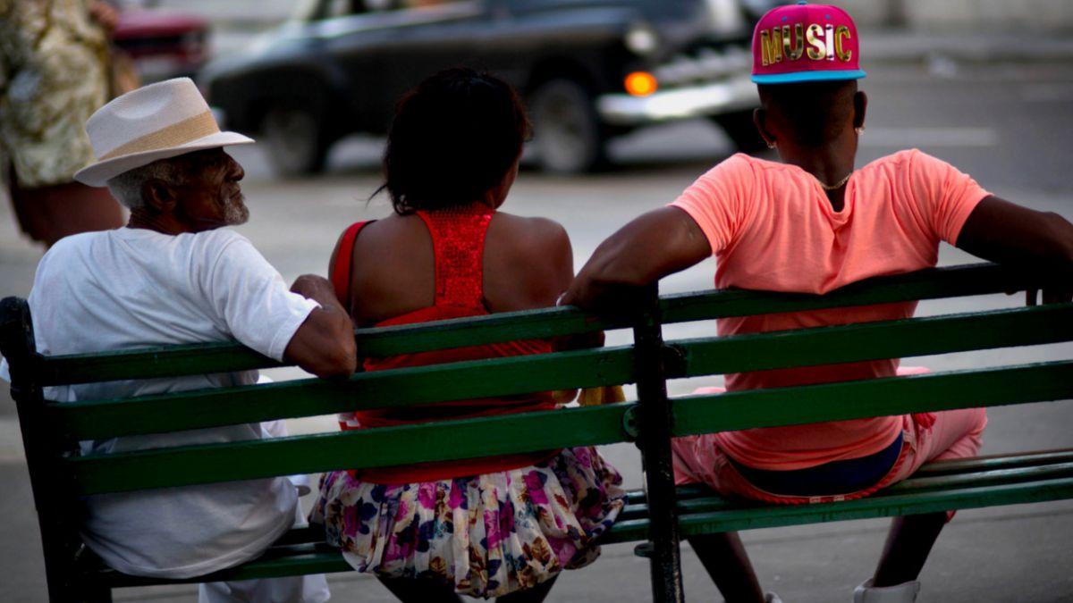 Qué cambia desde este viernes con las medidas para suavizar el embargo a Cuba