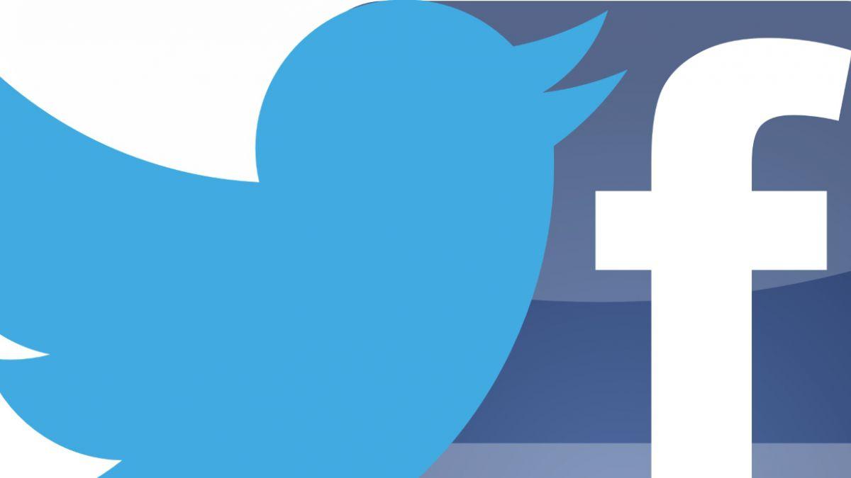 Los 10 trucos desconocidos de Facebook y Twitter