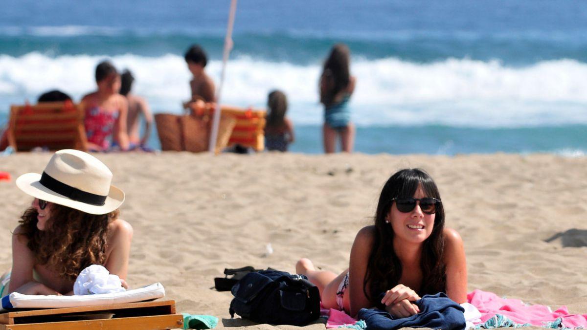 [VIDEO] Sernac invita a conocer los derechos del consumidor en estas vacaciones