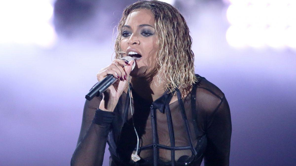 De Beyoncé a Coldplay: Los 10 artistas que se robarán los Grammy 2015