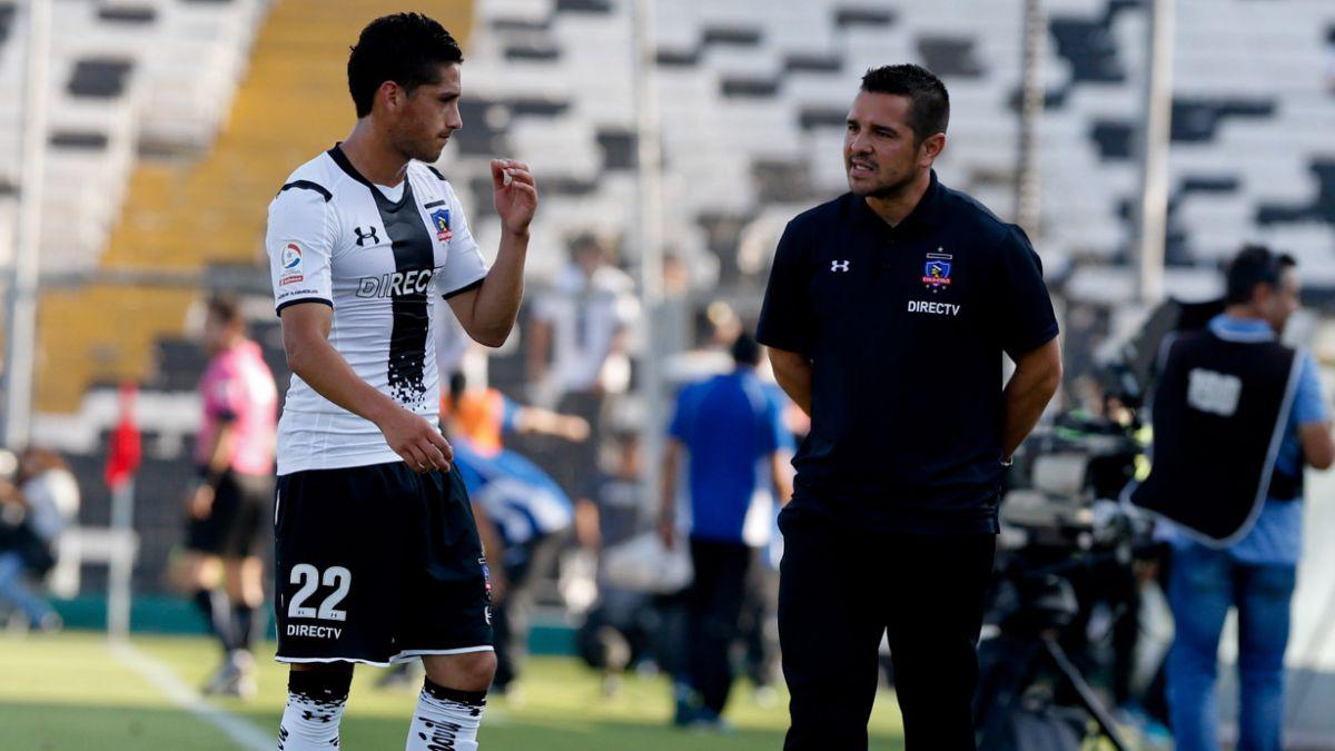 Cuatro inconvenientes que complican a Héctor Tapia en el inicio del Clausura